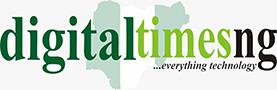 Digital Times Nigeria